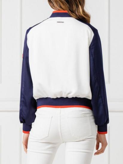Куртка Armani Exchange модель 3GYB15-YNF7Z-6188 — фото 2 - INTERTOP