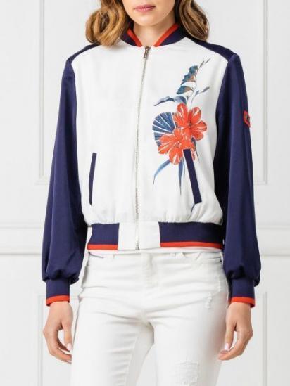 Куртка Armani Exchange модель 3GYB15-YNF7Z-6188 — фото - INTERTOP
