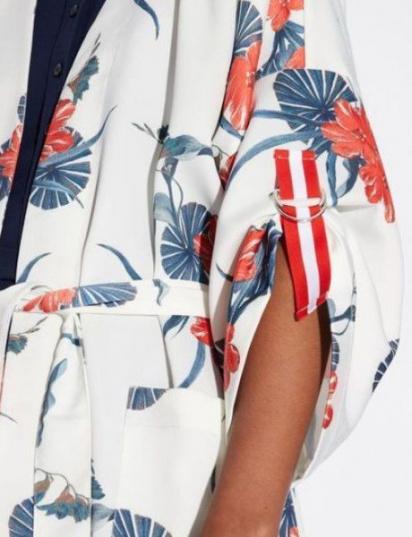 Куртка Armani Exchange модель 3GYL15-YNF7Z-6186 — фото 3 - INTERTOP