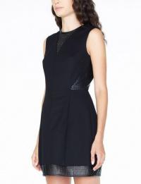Armani Exchange Сукня жіночі модель 6XYA17-YNB5Z-1200 придбати, 2017