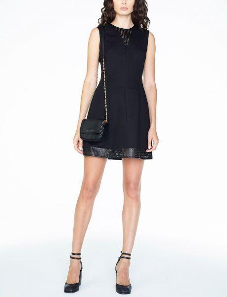 Armani Exchange Платье  модель QZ19 приобрести, 2017