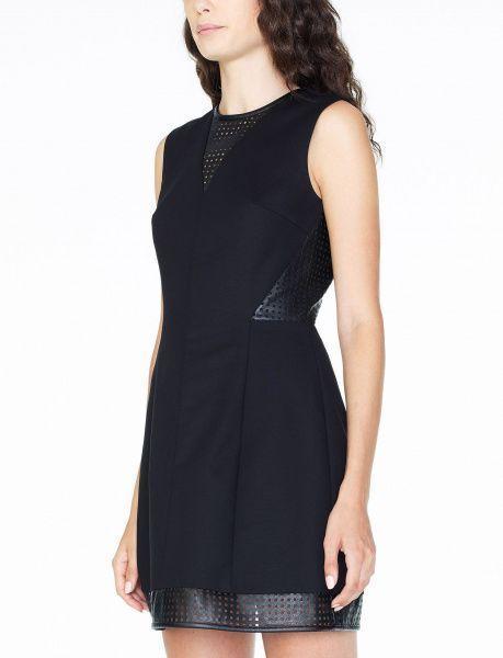 Armani Exchange Платье  модель QZ19 , 2017