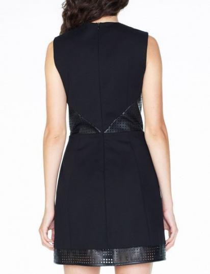 Armani Exchange Сукня жіночі модель 6XYA17-YNB5Z-1200 , 2017