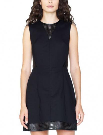 Armani Exchange Сукня жіночі модель 6XYA17-YNB5Z-1200 купити, 2017