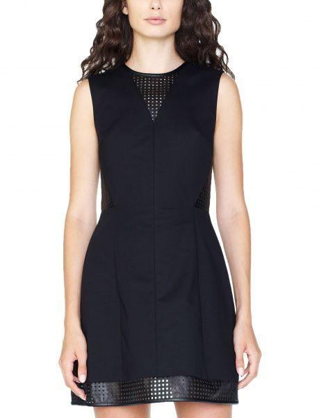 Armani Exchange Платье  модель QZ19 купить, 2017