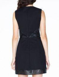 Платье женские Armani Exchange модель QZ19 приобрести, 2017