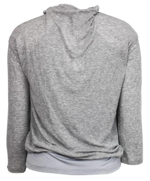 Пуловер  Armani Exchange модель QZ190 купить, 2017