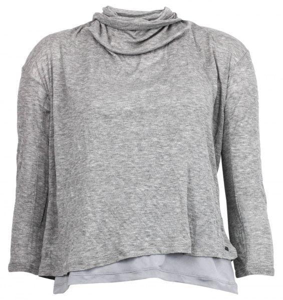 Пуловер  Armani Exchange модель QZ190 , 2017