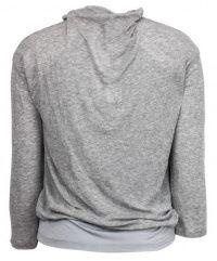 Пуловер женские Armani Exchange модель QZ190 цена, 2017