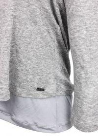 Пуловер женские Armani Exchange модель QZ190 приобрести, 2017