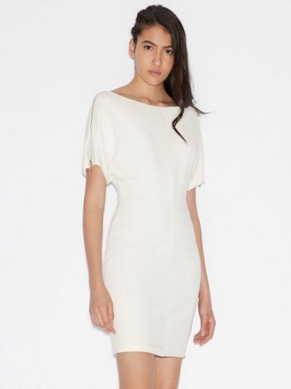 Сукня Armani Exchange - фото
