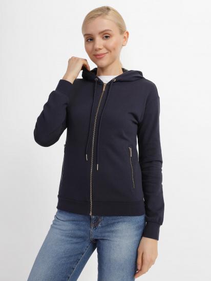 Кофта женские Armani Exchange модель QZ1913 отзывы, 2017