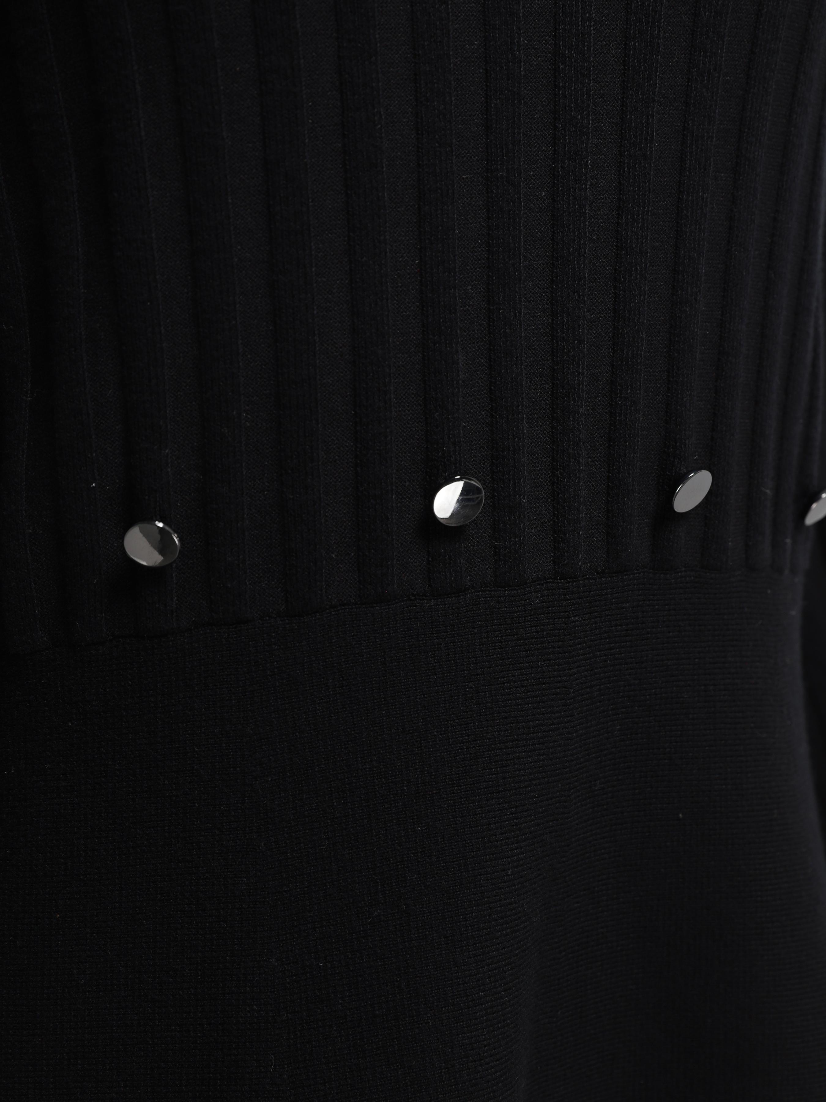Armani Exchange Сукня жіночі модель 6GYA1C-YMN2Z-1200 , 2017