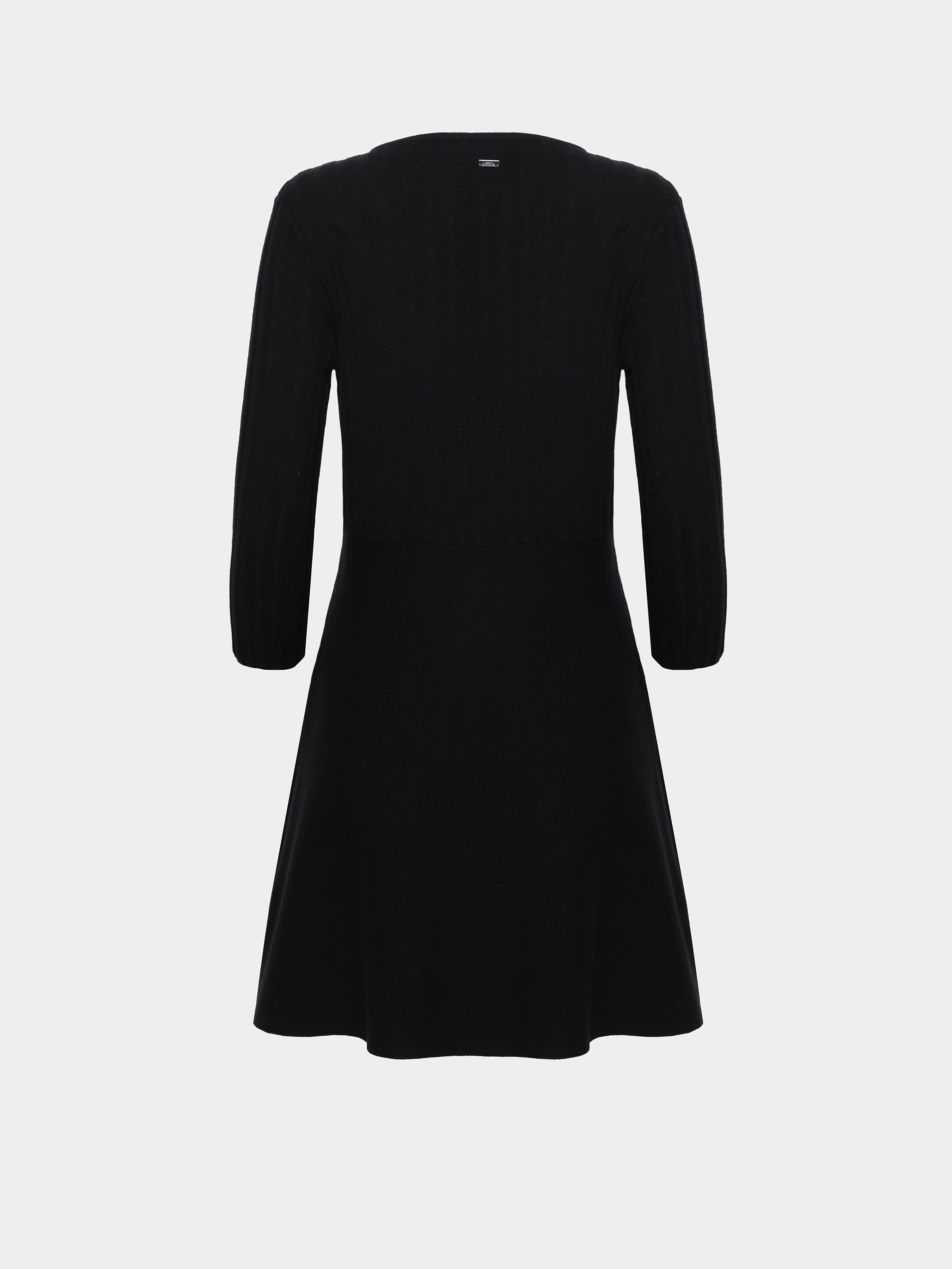 Armani Exchange Сукня жіночі модель 6GYA1C-YMN2Z-1200 придбати, 2017