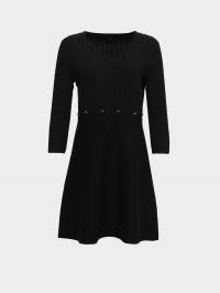 Сукня жіноча Armani Exchange модель 6GYA1C-YMN2Z-1200 - фото
