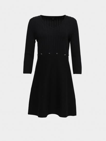 Armani Exchange Сукня жіночі модель 6GYA1C-YMN2Z-1200 купити, 2017
