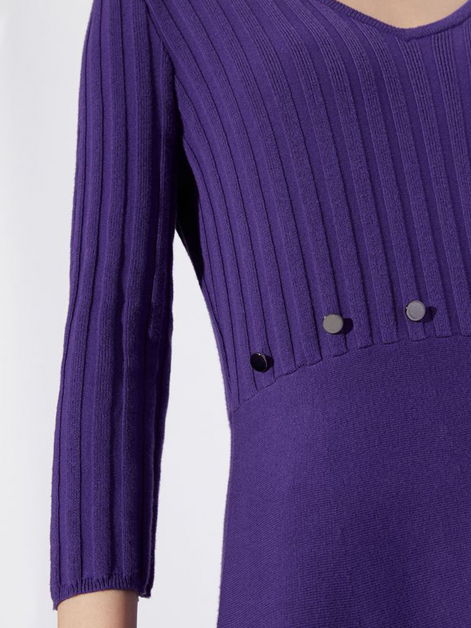 Платье женские Armani Exchange модель QZ1970 , 2017