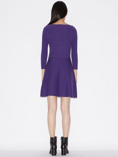 Платье женские Armani Exchange модель QZ1970 цена, 2017