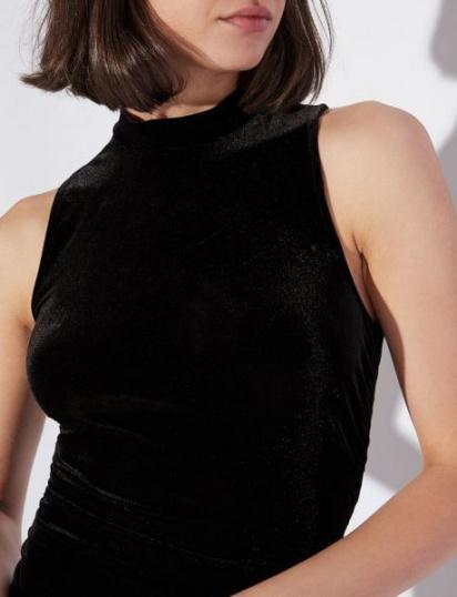 Платье женские Armani Exchange модель QZ1974 , 2017