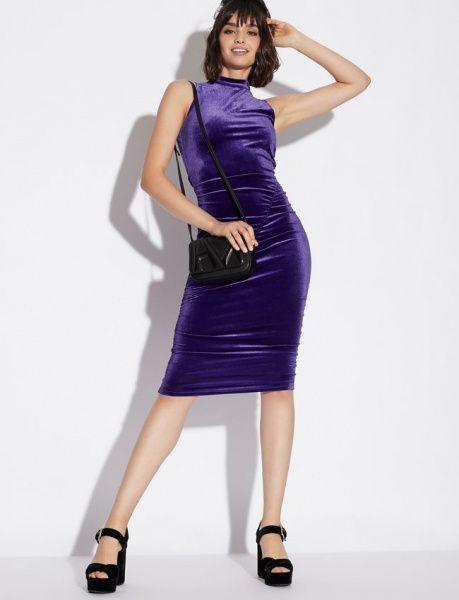 Платье женские Armani Exchange модель QZ1975 приобрести, 2017
