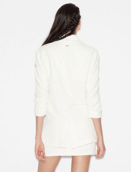 Пиджак женские Armani Exchange модель QZ1977 цена, 2017