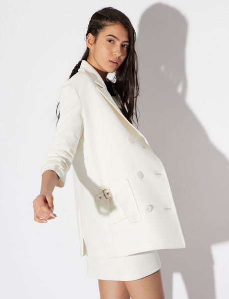 Пиджак женские Armani Exchange модель QZ1977 приобрести, 2017