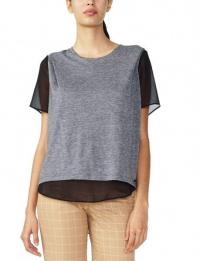 Armani Exchange Блуза жіночі модель 6XYMAE-YJA2Z-3911 купити, 2017