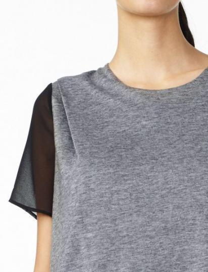 Armani Exchange Блуза жіночі модель 6XYMAE-YJA2Z-3911 придбати, 2017