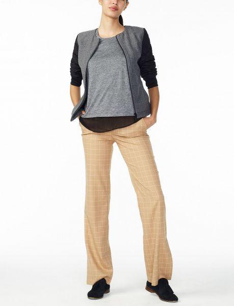 Armani Exchange Блуза жіночі модель 6XYMAE-YJA2Z-3911 , 2017