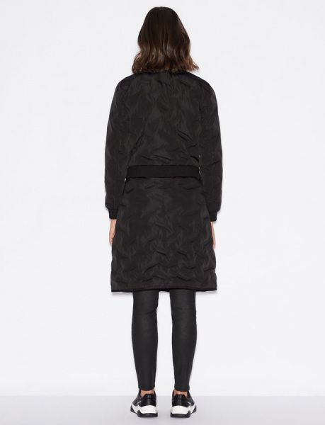 Пальто женские Armani Exchange модель QZ1986 цена, 2017