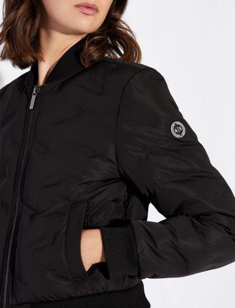 Пальто женские Armani Exchange модель QZ1986 , 2017