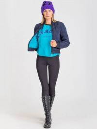 Пальто женские Armani Exchange модель QZ1987 приобрести, 2017