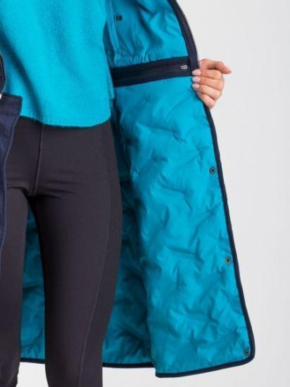 Пальто женские Armani Exchange модель QZ1987 , 2017