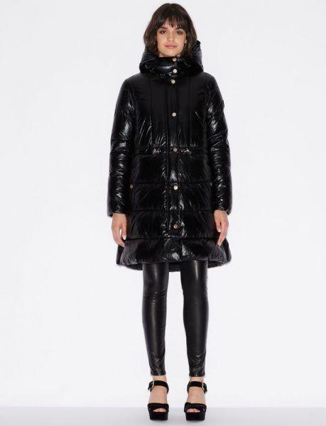 Пальто женские Armani Exchange модель QZ1988 отзывы, 2017