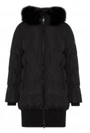 Пальто женские Armani Exchange модель QZ1989 характеристики, 2017