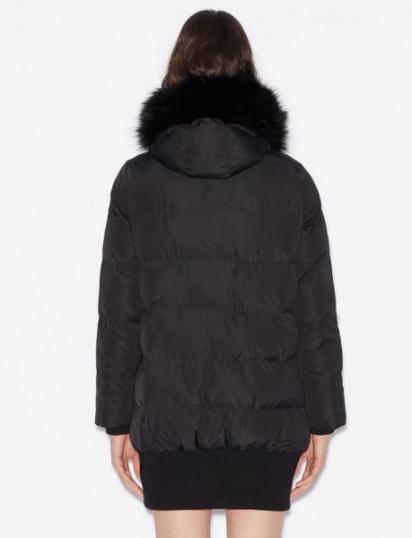 Пальто женские Armani Exchange модель QZ1989 цена, 2017