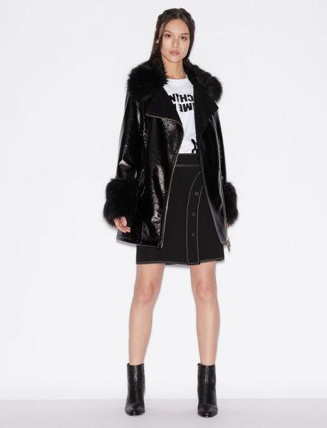 Пальто женские Armani Exchange модель QZ1991 приобрести, 2017