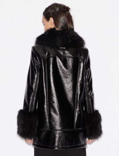 Пальто женские Armani Exchange модель QZ1991 цена, 2017