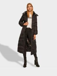 Пальто женские Armani Exchange модель QZ1992 цена, 2017