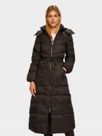 Пальто женские Armani Exchange модель QZ1992 отзывы, 2017