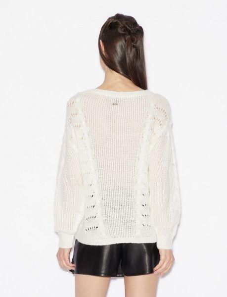 Кофты и свитера женские Armani Exchange модель QZ1994 , 2017