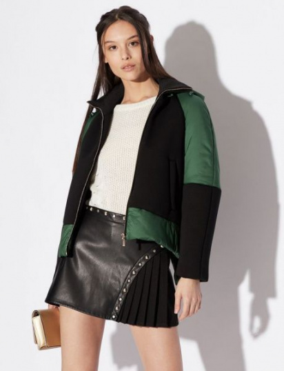 Кофты и свитера женские Armani Exchange модель QZ1994 приобрести, 2017