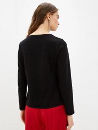 Кофты и свитера женские Armani Exchange модель QZ1995 , 2017