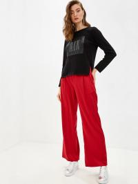 Кофты и свитера женские Armani Exchange модель QZ1995 приобрести, 2017