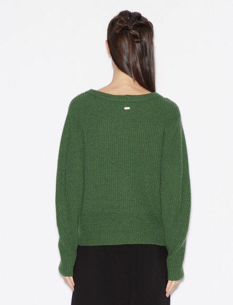 Кофты и свитера женские Armani Exchange модель QZ1996 , 2017