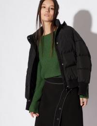 Кофты и свитера женские Armani Exchange модель QZ1996 приобрести, 2017