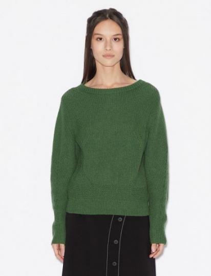 Кофты и свитера женские Armani Exchange модель QZ1996 купить, 2017