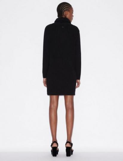 Кофты и свитера женские Armani Exchange модель QZ1997 , 2017