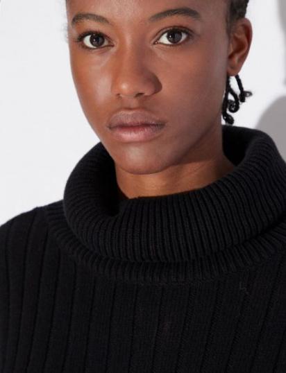 Кофты и свитера женские Armani Exchange модель QZ1997 приобрести, 2017