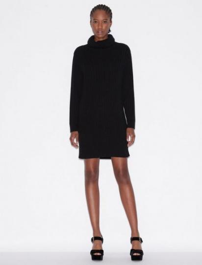 Кофты и свитера женские Armani Exchange модель QZ1997 купить, 2017